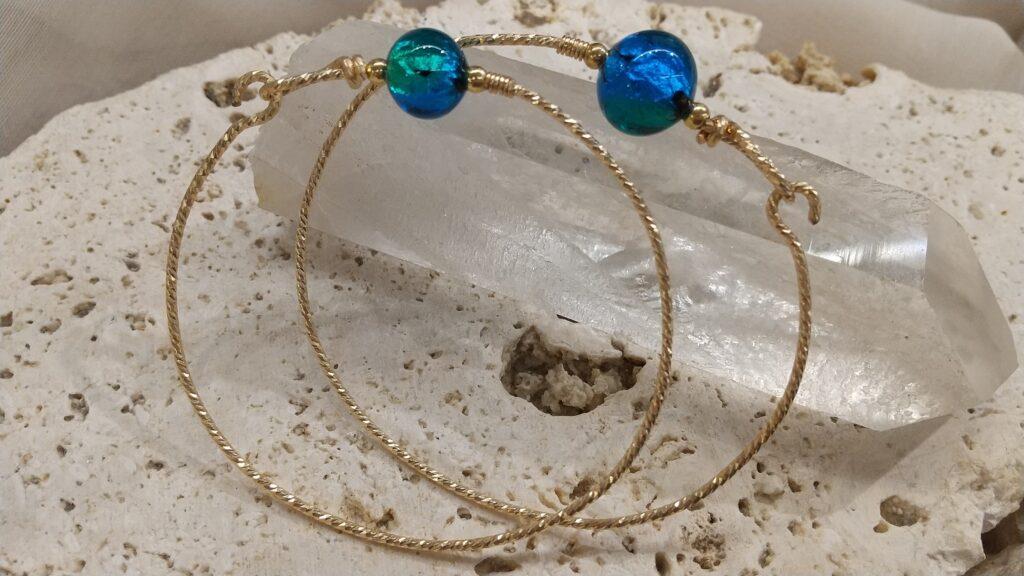 石垣島ホタルガラス